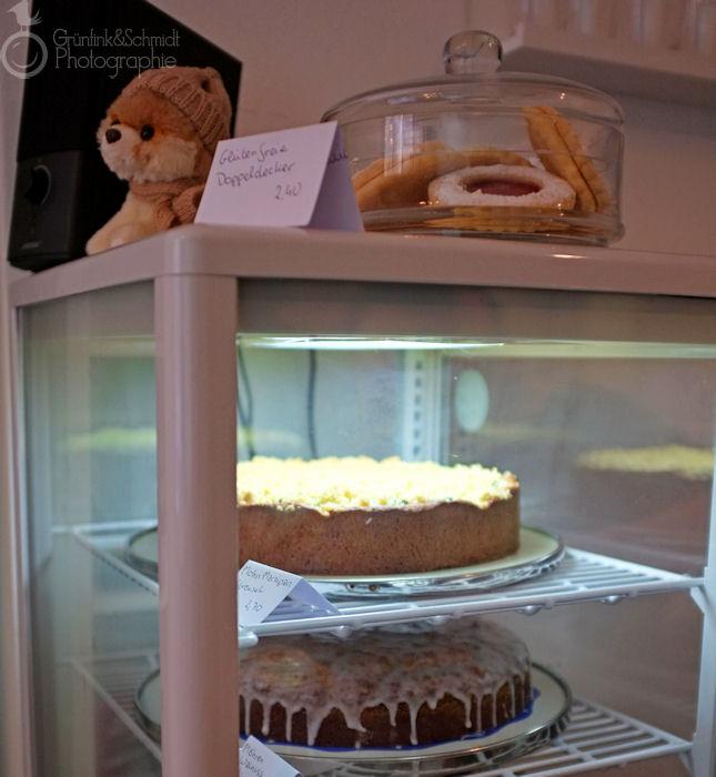 01 Cafe Hibiskus kl