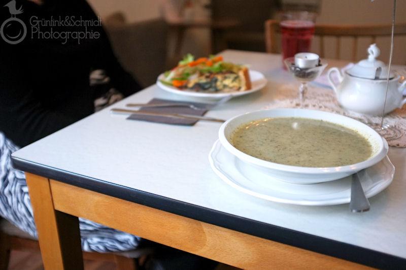 02 Cafe Hibiskus kl