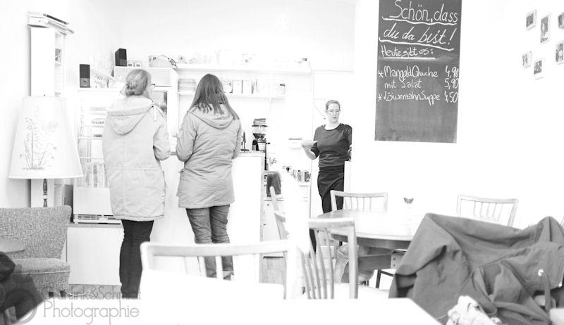 04 Cafe Hibiskus kl