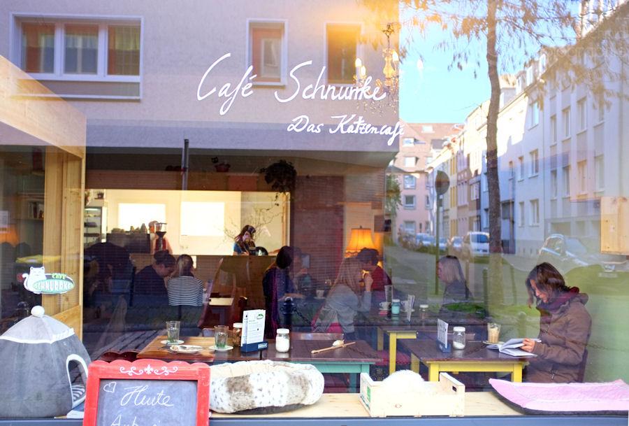 05 Cafe Schnurrke kl