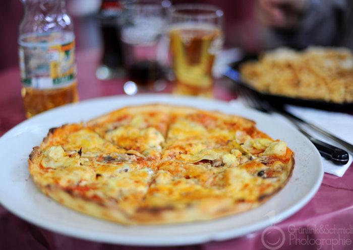 02 Pizzeria Sicilia kl