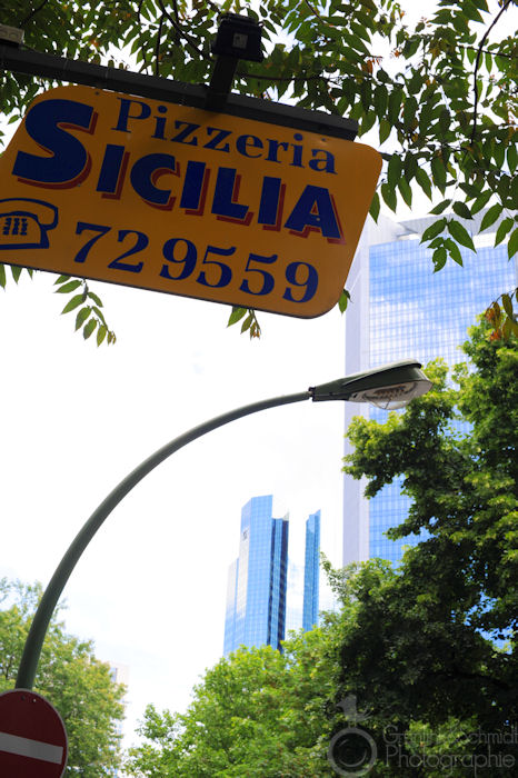03 Pizzeria Sicilia kl