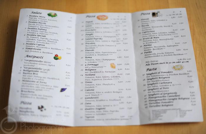 05 Pizzeria Sicilia kl