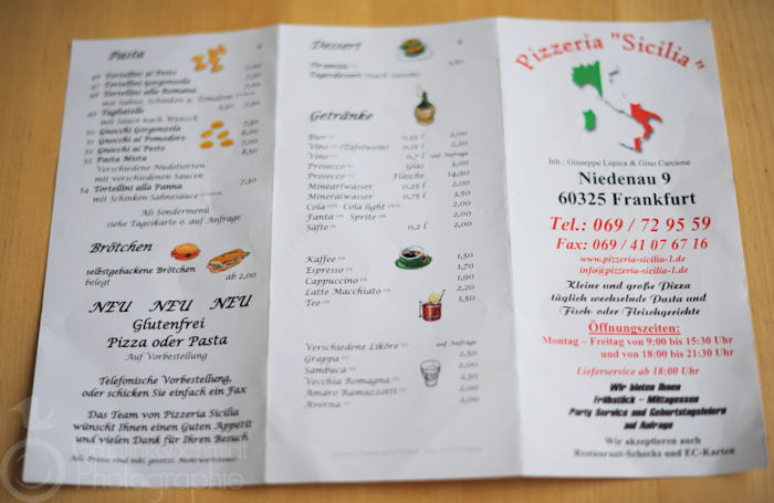 06 Pizzeria Sicilia kl