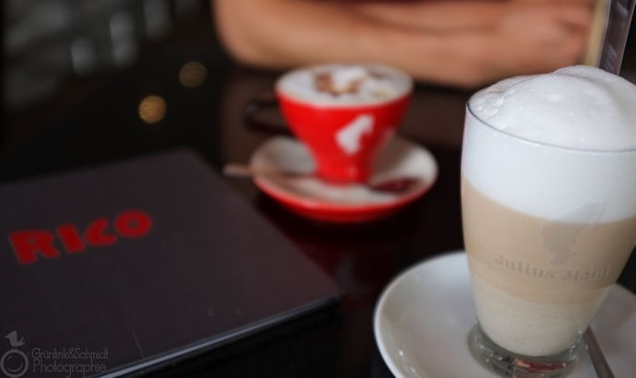 02 Cafe Rico kl