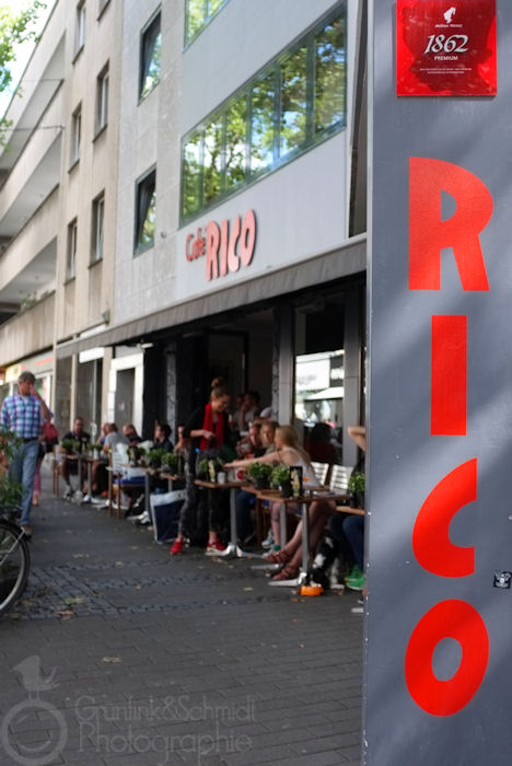 03 Cafe Rico kl