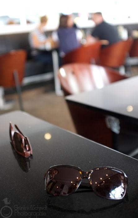 04 Cafe Rico kl