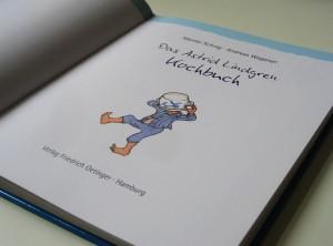 kochbuch1