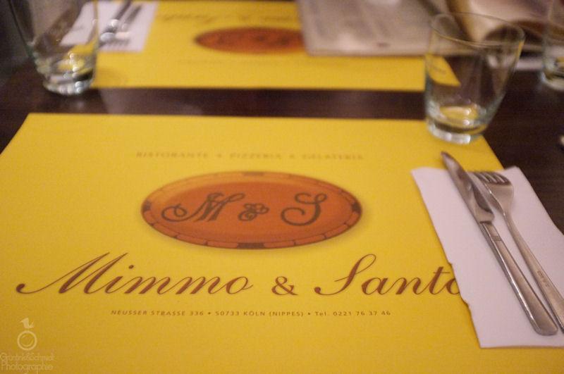 05 Mimmo und Santo kl