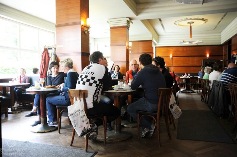 01 Cafe Grundmann kl