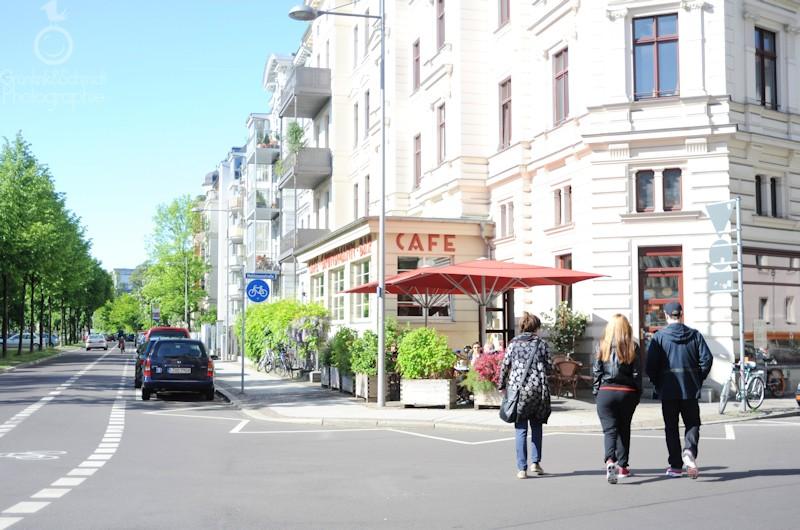 04 Cafe Grundmann kl