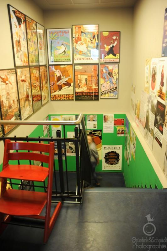 05 Cafe Grundmann kl