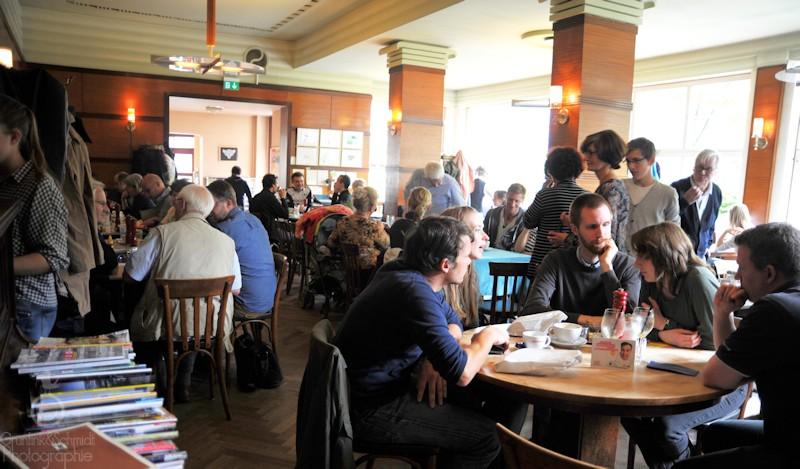 06 Cafe Grundmann kl