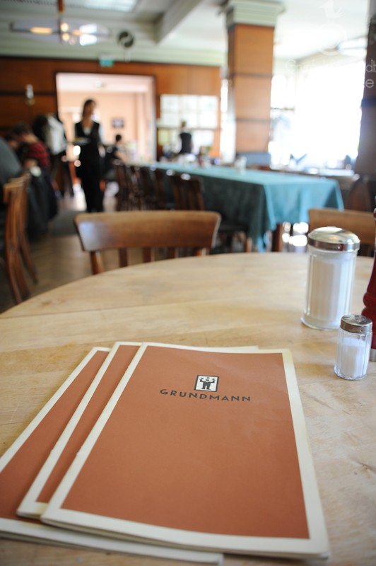 07 Cafe Grundmann kl