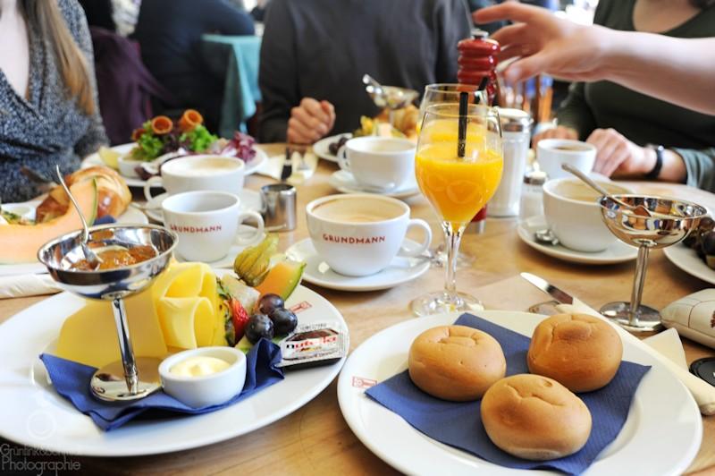 08 Cafe Grundmann kl