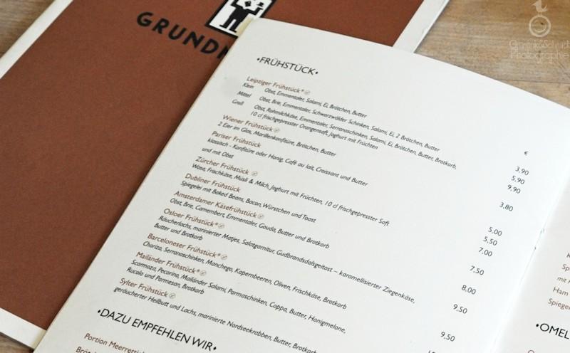 09 Cafe Grundmann kl