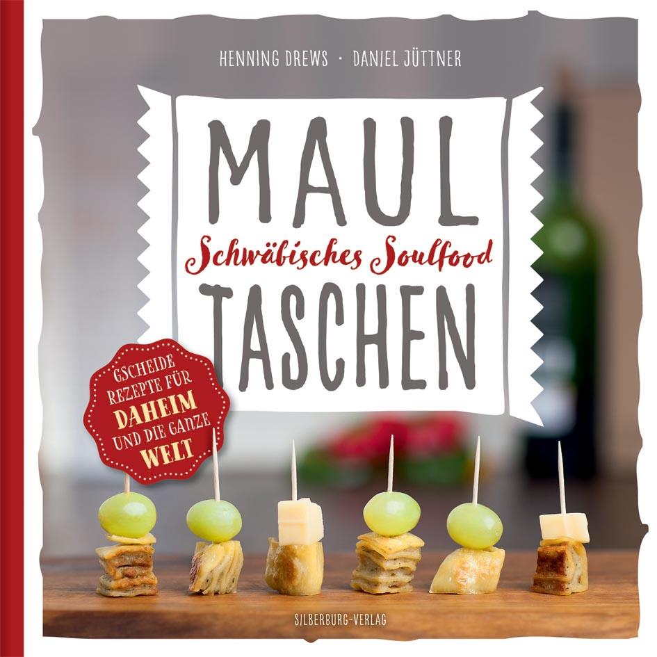 maultaschen_end.indd