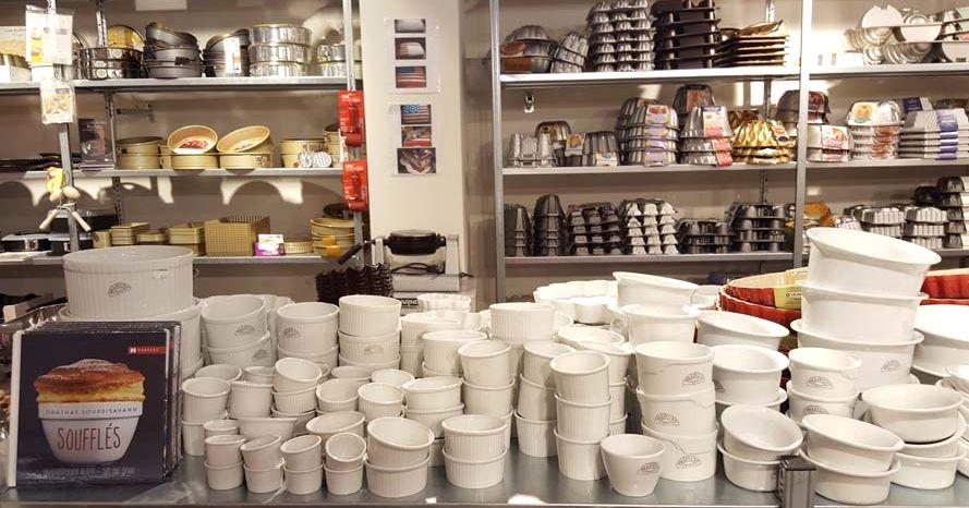 Ein Ausflug Ins Kolner Kochhaus Foodgasm Me